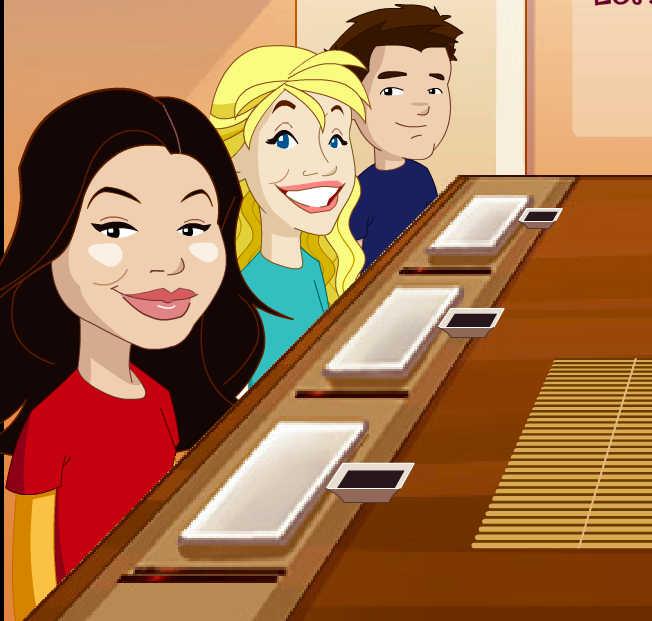 juego-restaurante-icarly