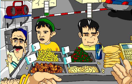juego-restaurante-kebabs