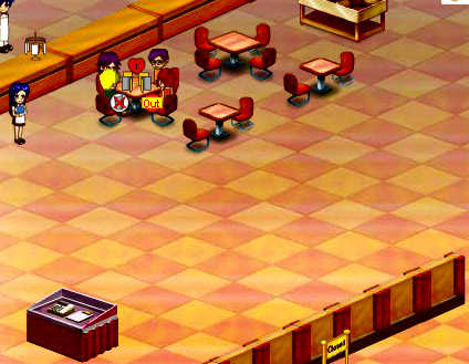 juego-rey-pizza