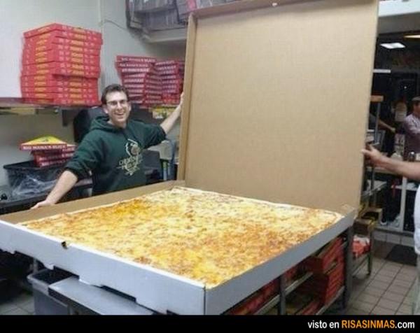 las-nuevas-pizzas