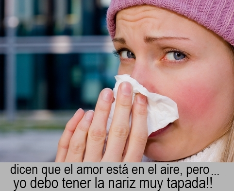 original_gripe_costipado