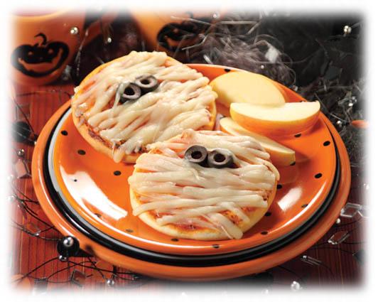 pizza-momia-fiestas-terrorificas