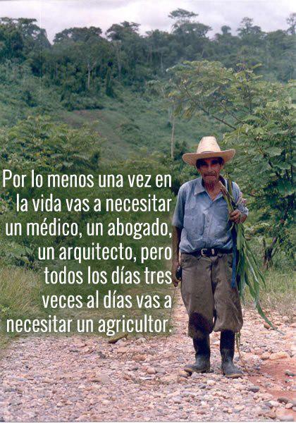 agricultor_