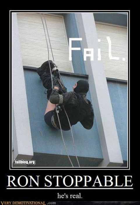 funny_demotivational_posters_24
