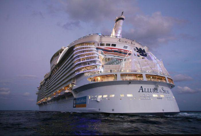 imagenes-funcionamiento-interno-barco-trasatlantico-02