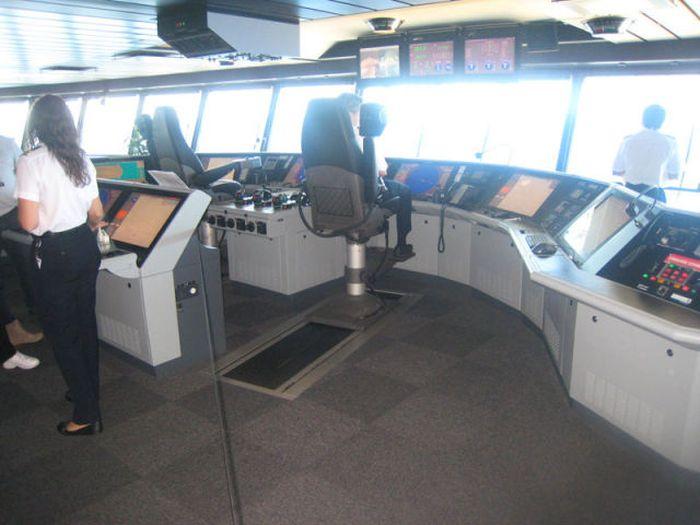 imagenes-funcionamiento-interno-barco-trasatlantico-14