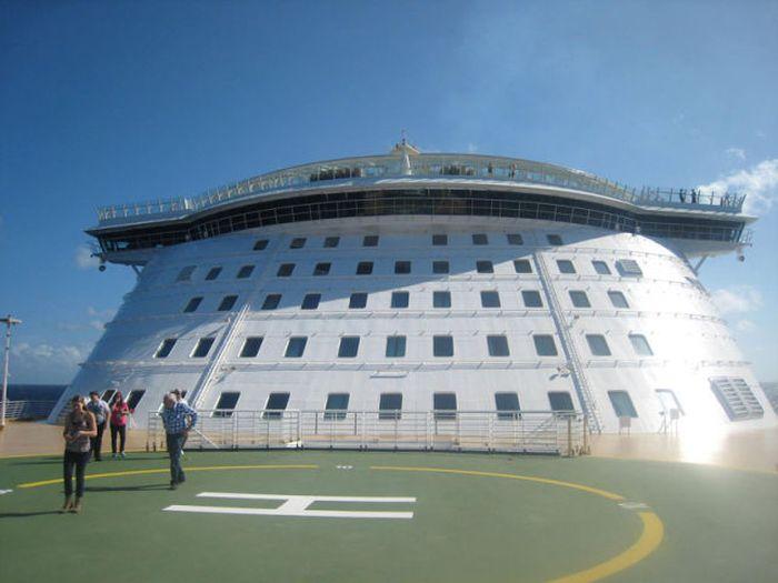 imagenes-funcionamiento-interno-barco-trasatlantico-15