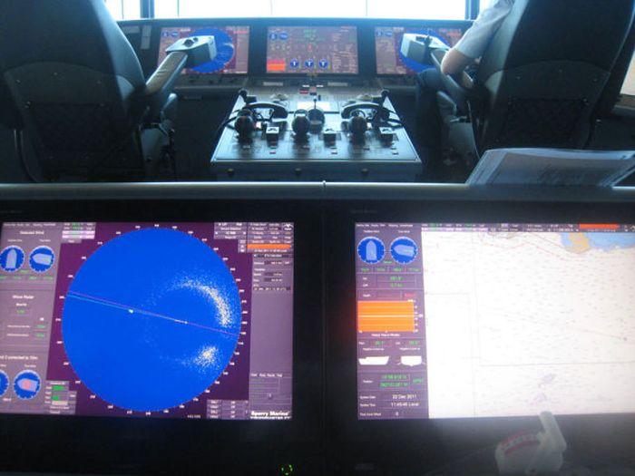 imagenes-funcionamiento-interno-barco-trasatlantico-16