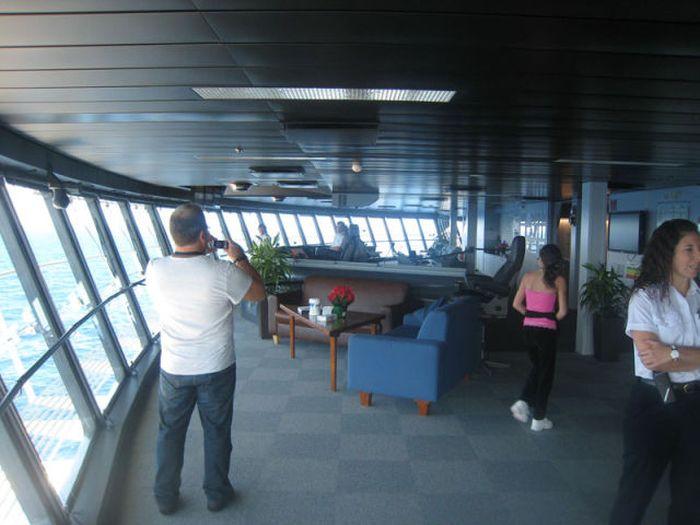 imagenes-funcionamiento-interno-barco-trasatlantico-17