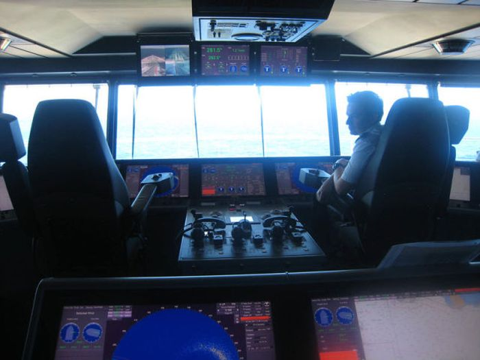 imagenes-funcionamiento-interno-barco-trasatlantico-18