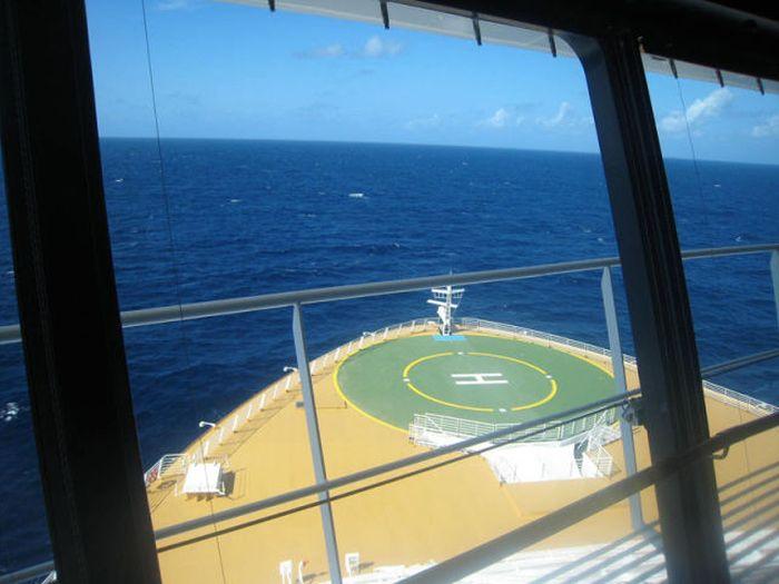 imagenes-funcionamiento-interno-barco-trasatlantico-19