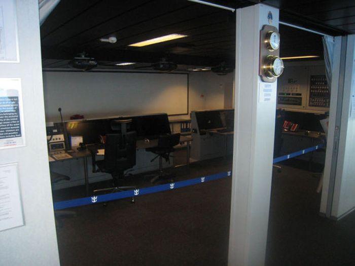 imagenes-funcionamiento-interno-barco-trasatlantico-20