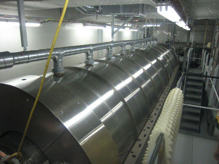 imagenes-funcionamiento-interno-barco-trasatlantico-21