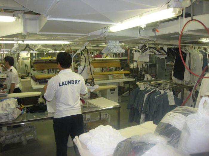 imagenes-funcionamiento-interno-barco-trasatlantico-23