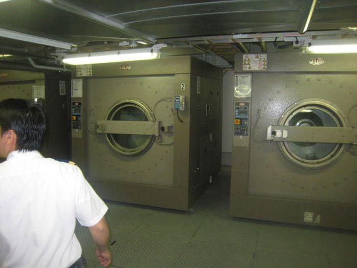 imagenes-funcionamiento-interno-barco-trasatlantico-24