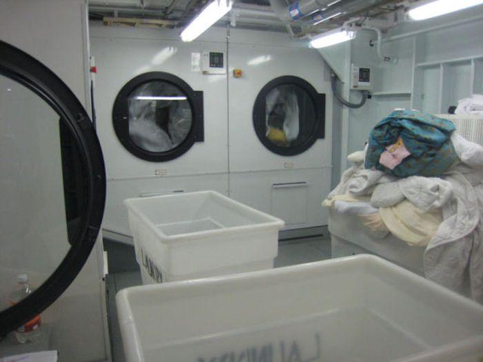 imagenes-funcionamiento-interno-barco-trasatlantico-25