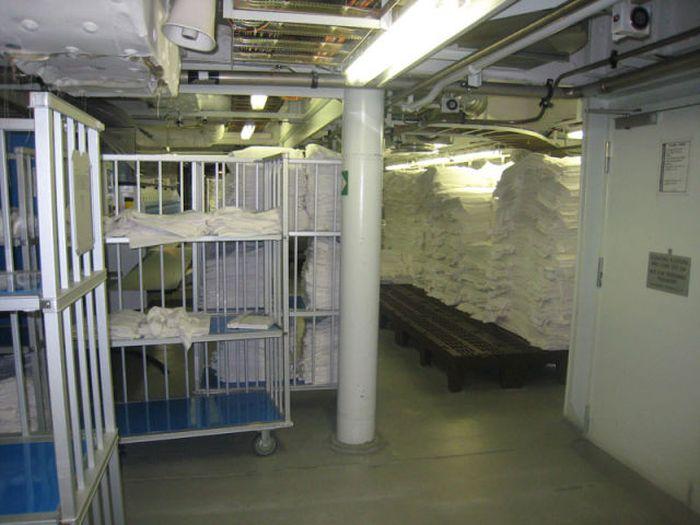 imagenes-funcionamiento-interno-barco-trasatlantico-26
