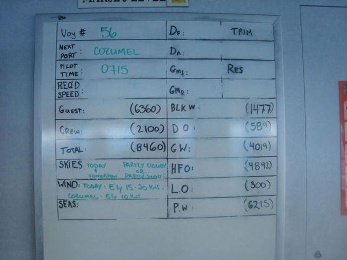 imagenes-funcionamiento-interno-barco-trasatlantico-28