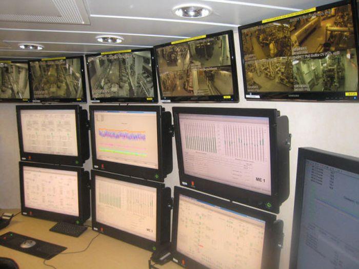 imagenes-funcionamiento-interno-barco-trasatlantico-29