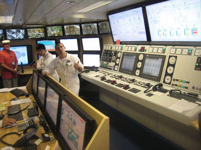 imagenes-funcionamiento-interno-barco-trasatlantico-30