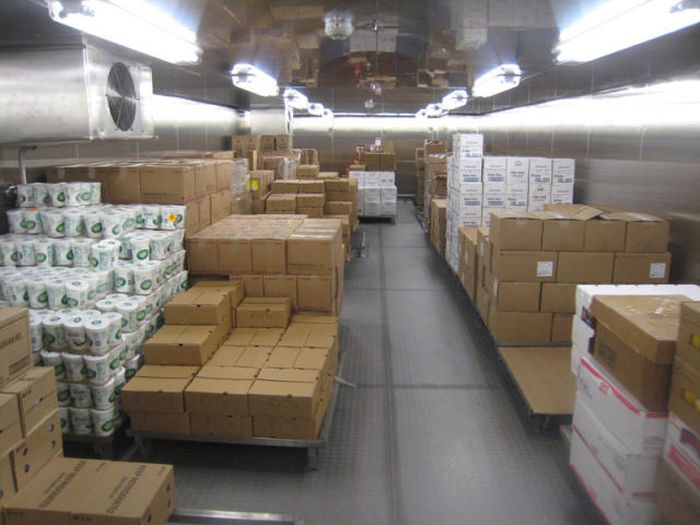 imagenes-funcionamiento-interno-barco-trasatlantico-31
