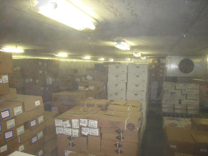imagenes-funcionamiento-interno-barco-trasatlantico-34