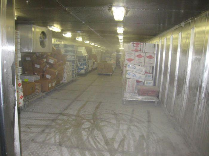 imagenes-funcionamiento-interno-barco-trasatlantico-35