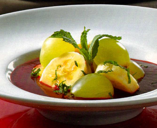 receta-salsa-culis