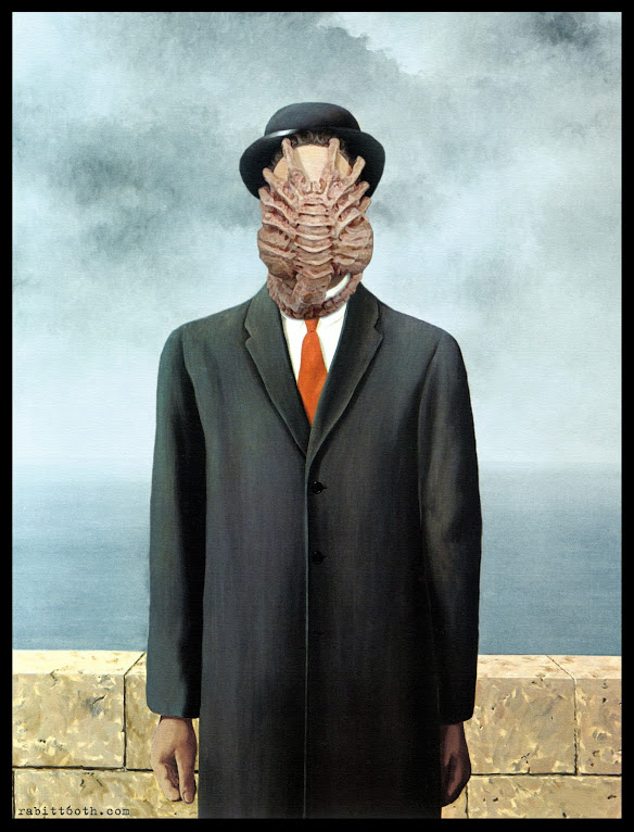 son_of_alien__magritte