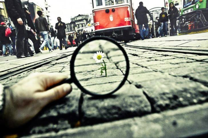 tranvia-taksim-estambul