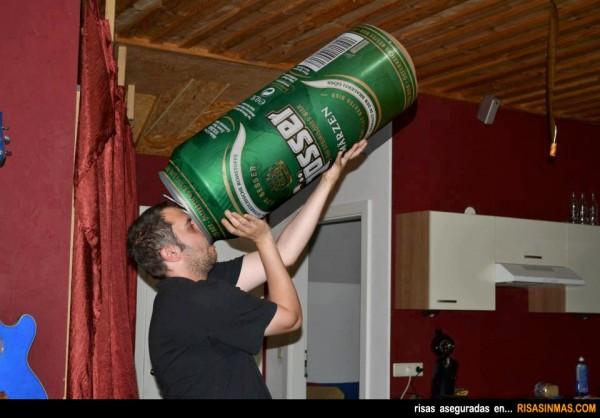 una-cerveza-al-dia-600x418