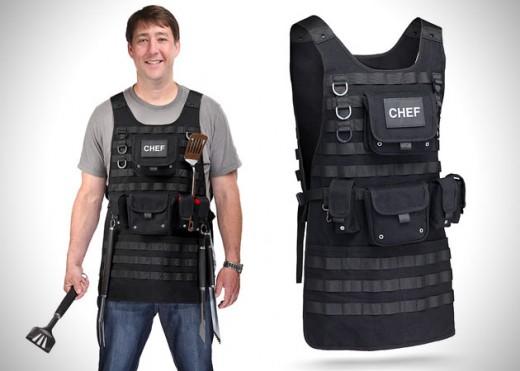 Tactical-BBQ-Apron-1-520x371