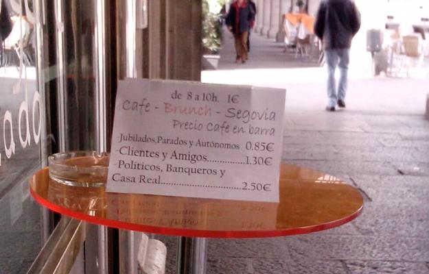 cafe-brunch-segovia