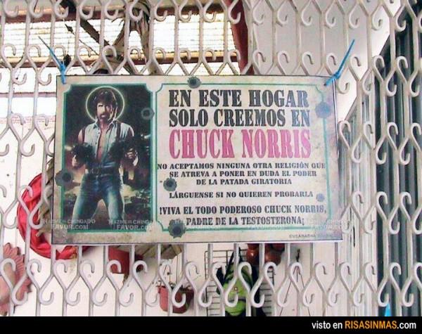 creo-en-chuck-norris-600x475