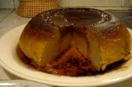 flan-napolitano-crema-queso