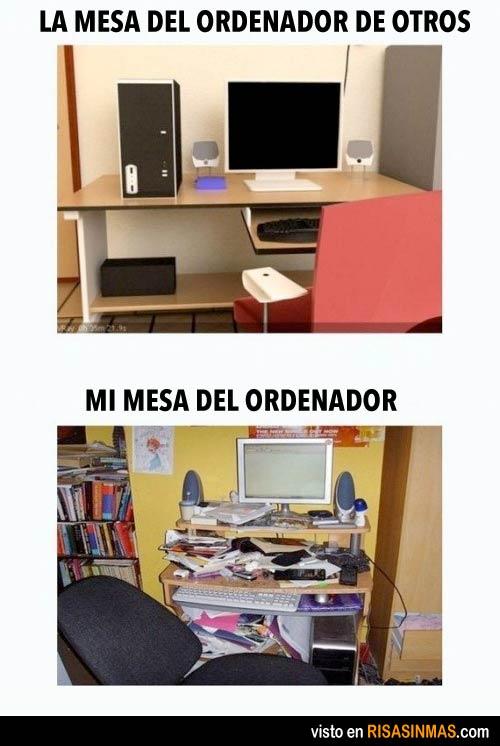 mi-mesa-del-ordenador