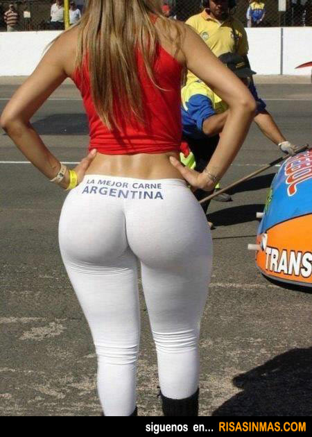 mundo-la-argentina