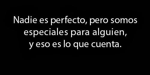 perfecto