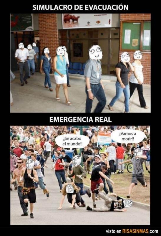 simulacro-de-evacuacion
