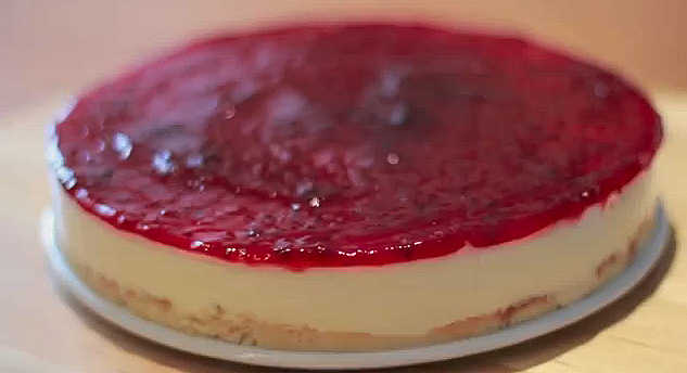 tarta-queso-receta-facil