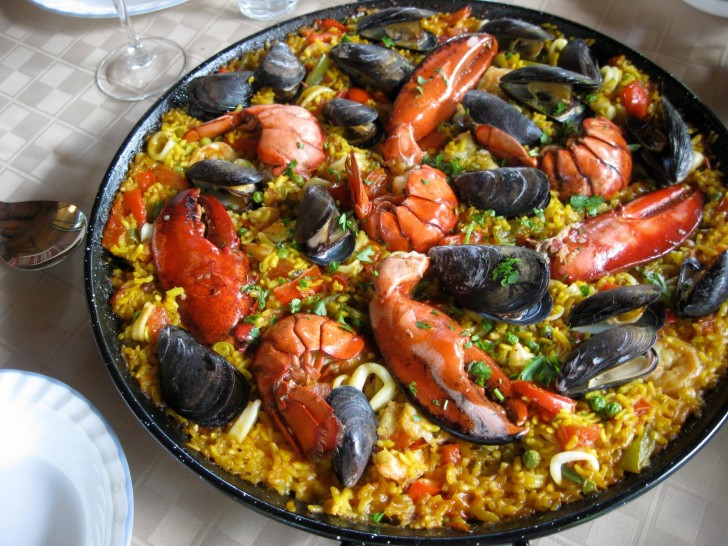 video-receta-paella-marisco-1