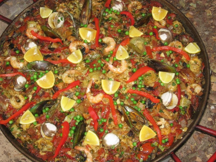 video-receta-paella-marisco-2