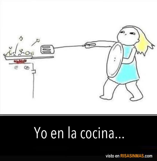 yo-en-la-cocina