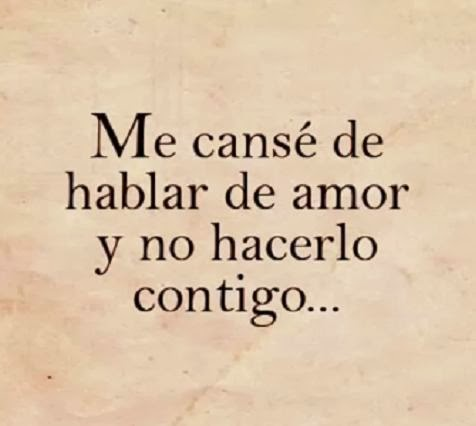 CANSE