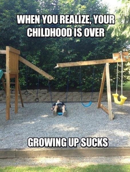 adulthood09