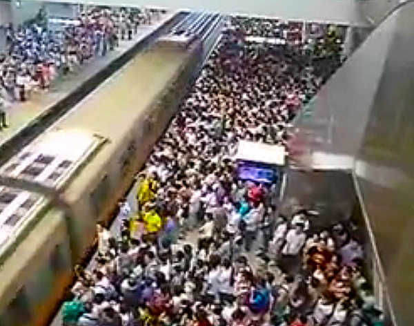 coger-metro-pekin