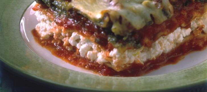 lasana-fria-salsa-pimientos
