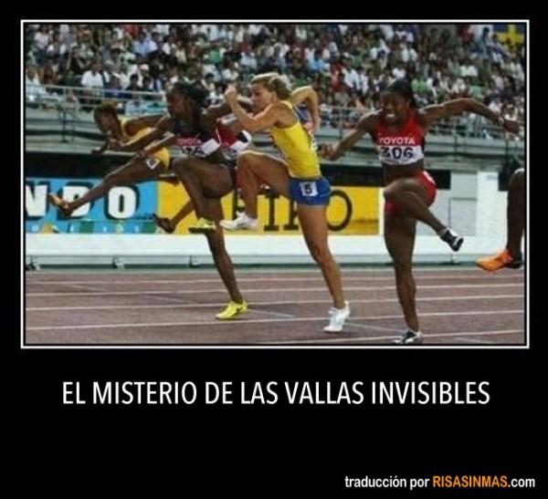 misterio-vallas-invisibles-600x547