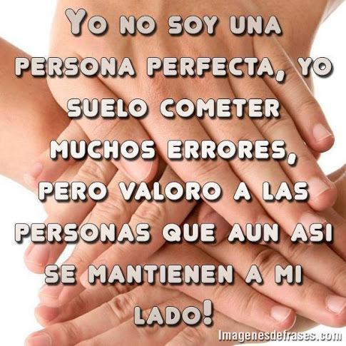 perfecte