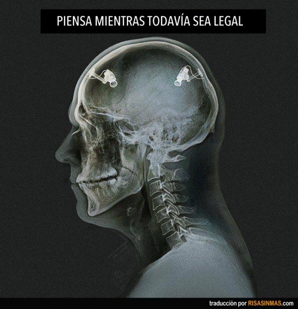 piensa-mientras-sea-legal